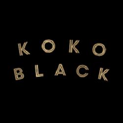 kokoblack-coupon-codes