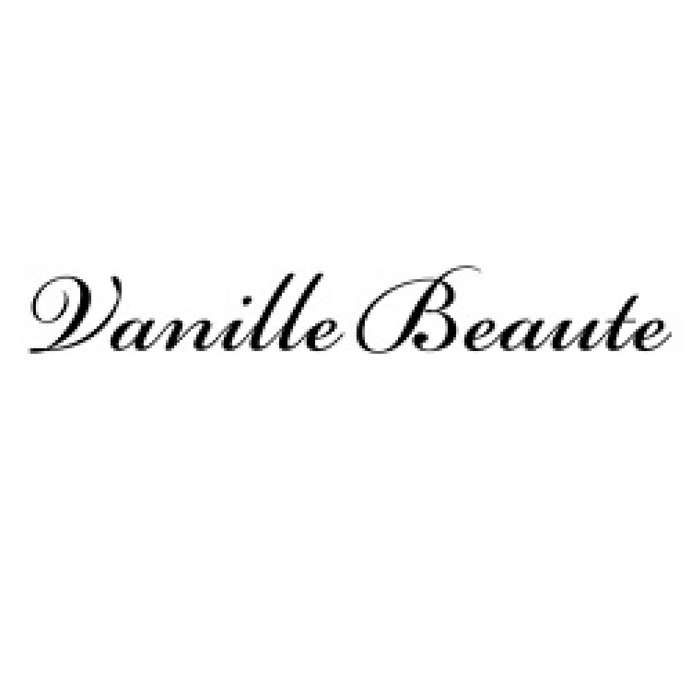 Vanille Beaute