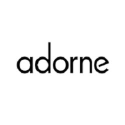 adorne-coupon-codes