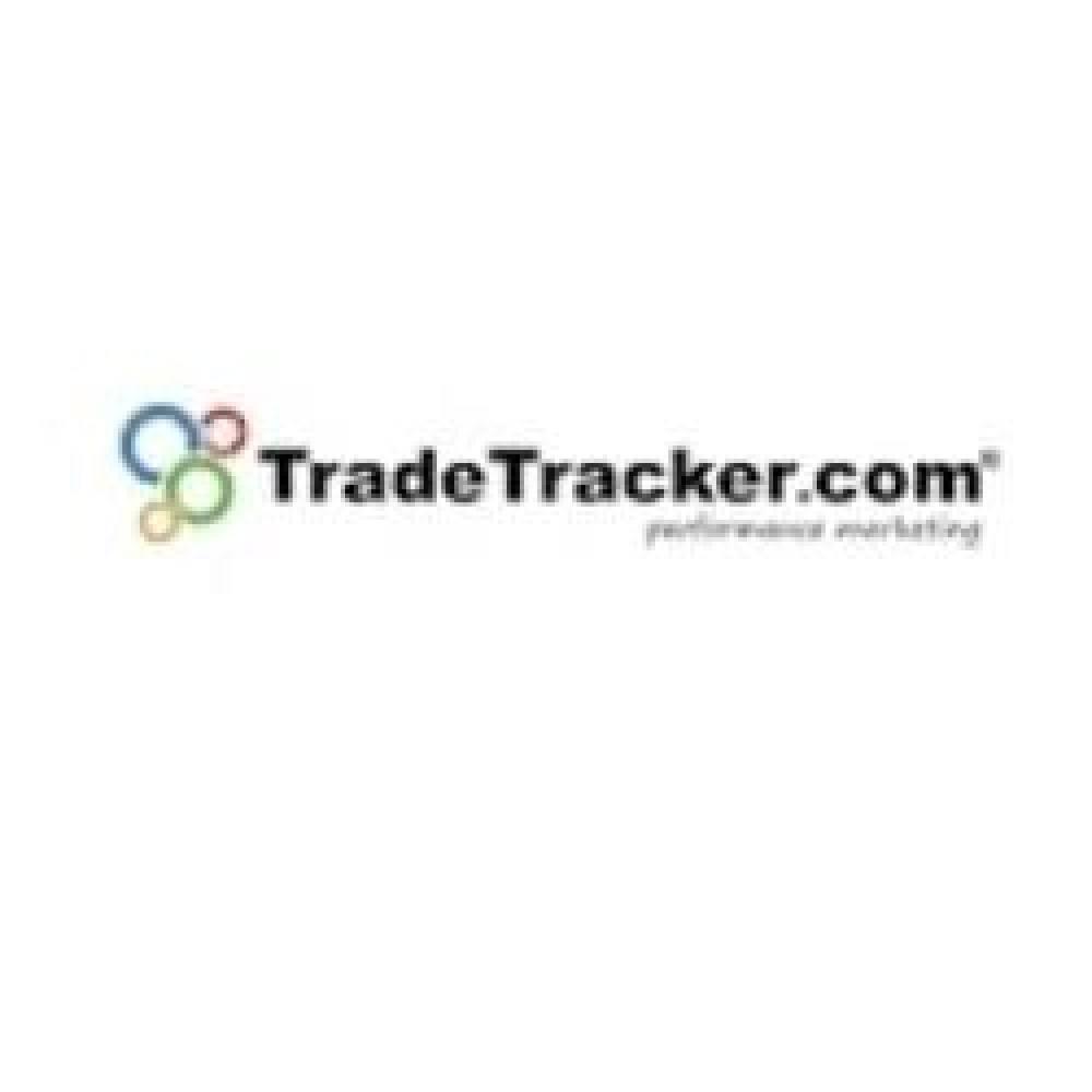 Trade Tracker UK
