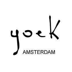 yoek--coupon-codes