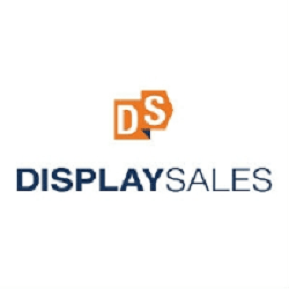 Display Sales