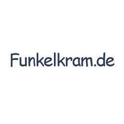 funkelkram-coupon-codes