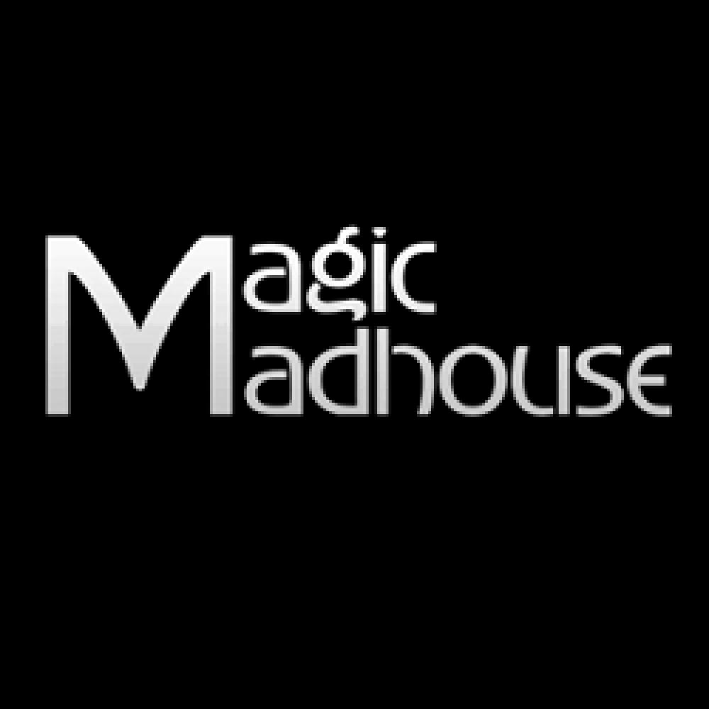 Magic Mad House