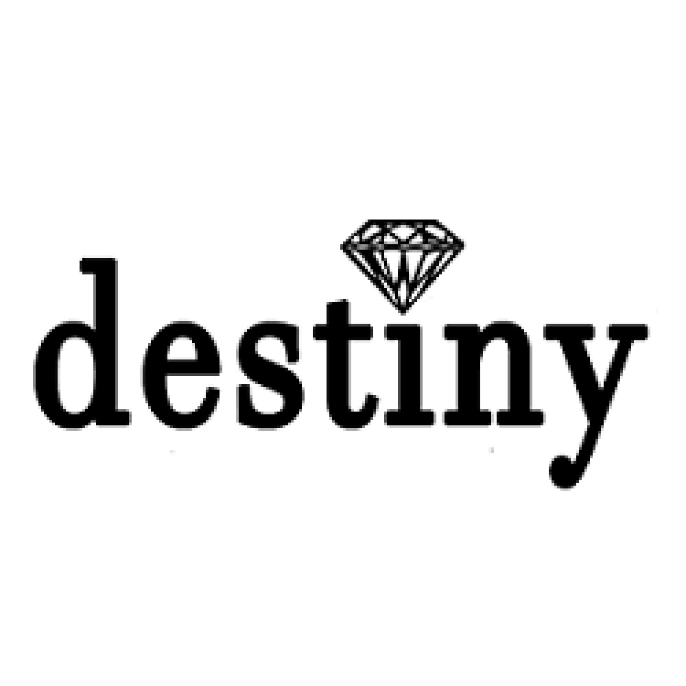 Destiny Jewellery
