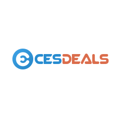 cesdeals-coupon-codes