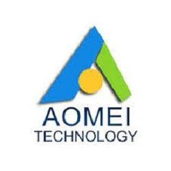 aomei-coupon-codes