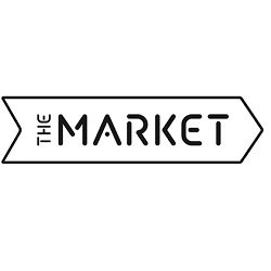themarket-nz-coupon-codes
