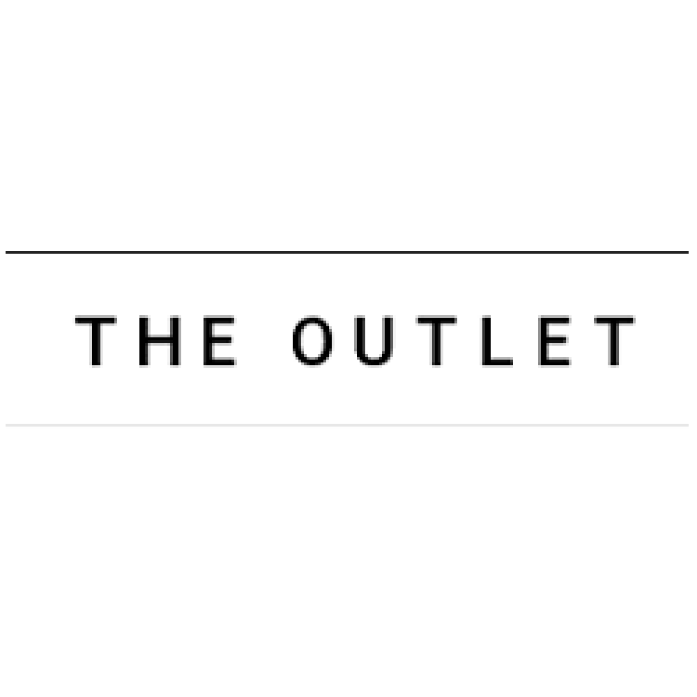 theoutlet-coupon-codes