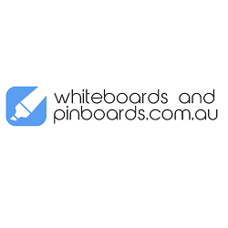 whiteboardsandpinboards-coupon-codes