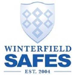 winterfield-safes-coupon-codes