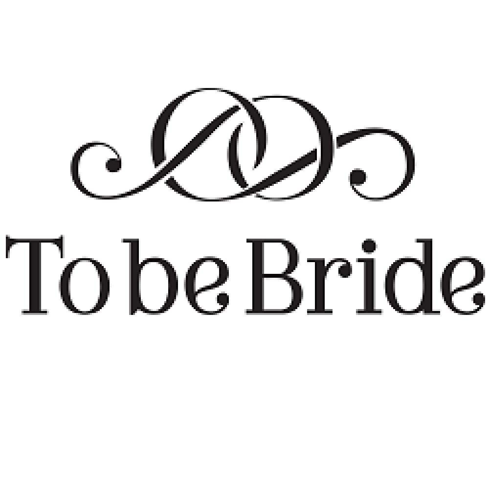 Tobe Bride