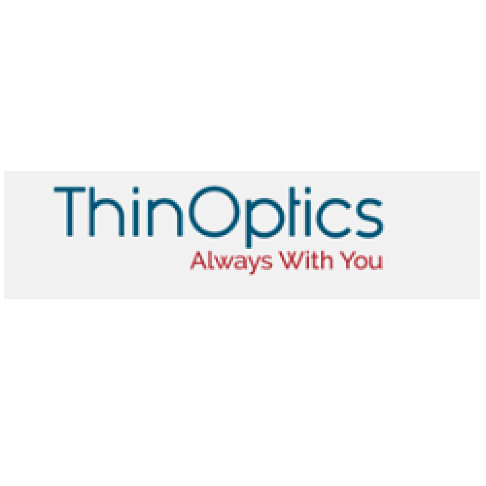 thinoptics-coupon-codes