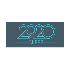 2920-sleep-coupon-codes