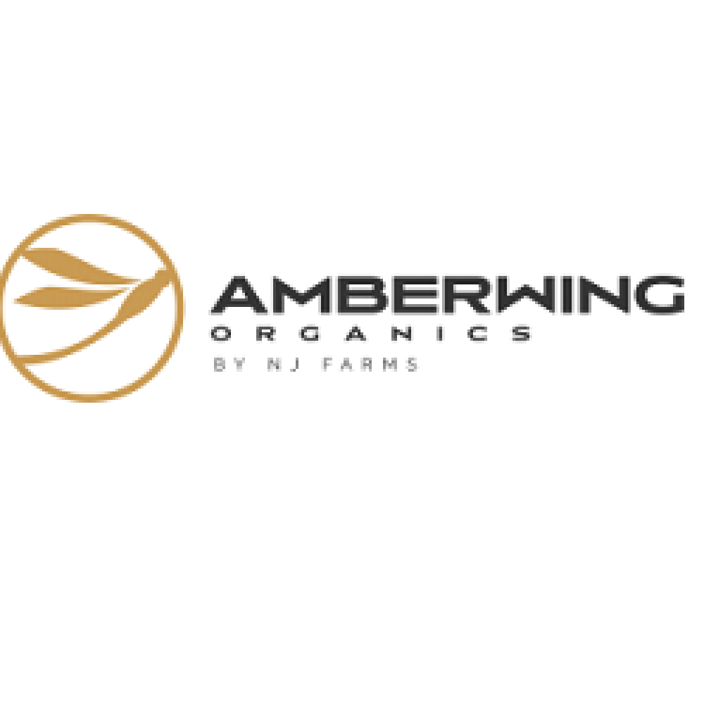 Amber Wing Organics