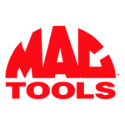 mactools-coupon-codes