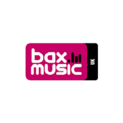bax-shop-uk-coupon-codes