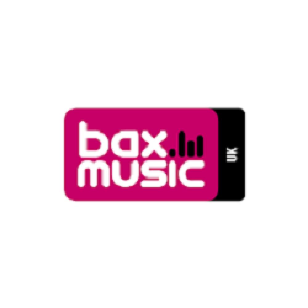 Bax-shop UK