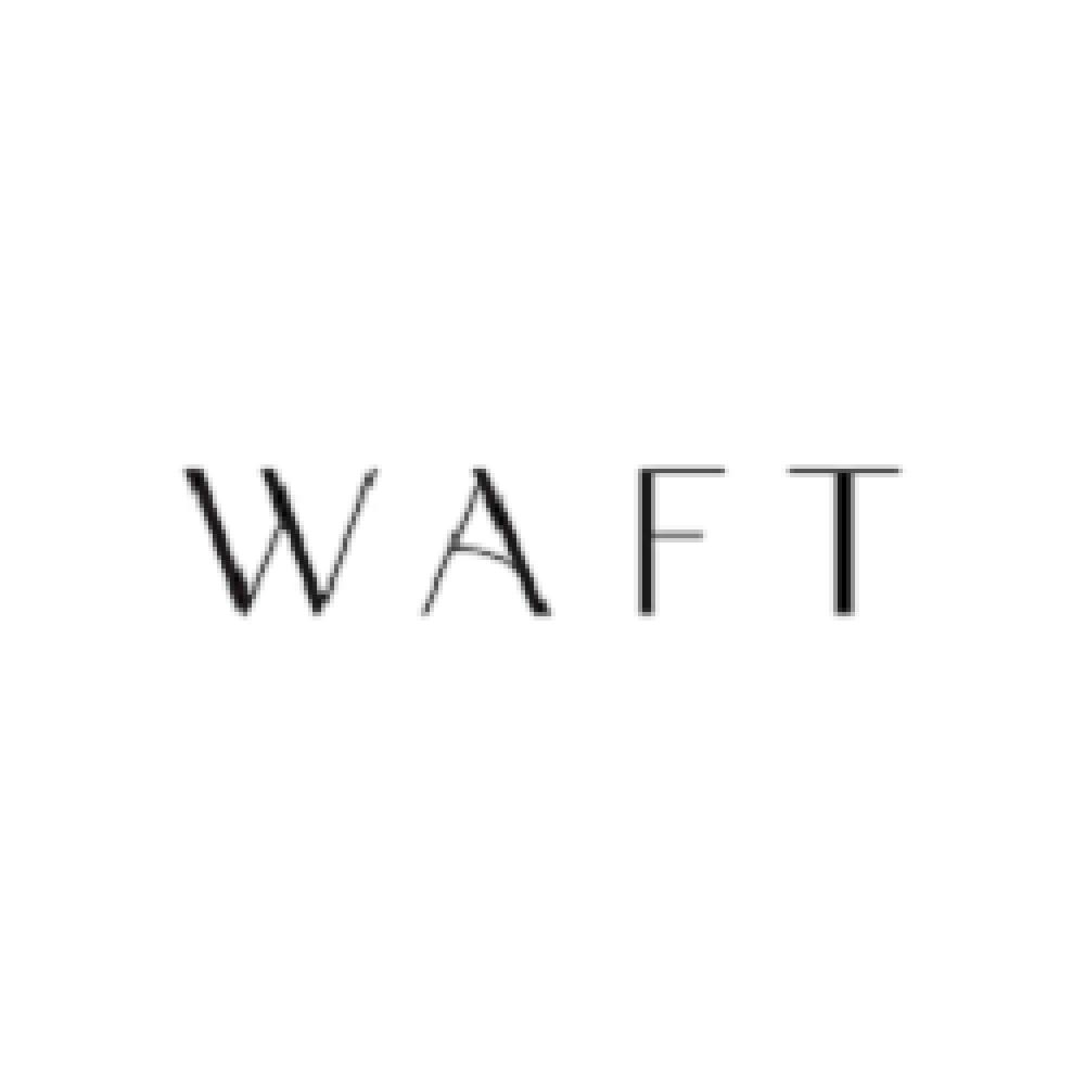 waft-coupon-codes