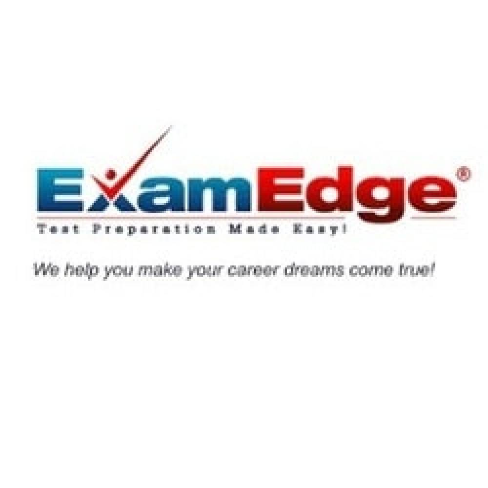 Upto 10% Off NACE Healthcare Certification Exam