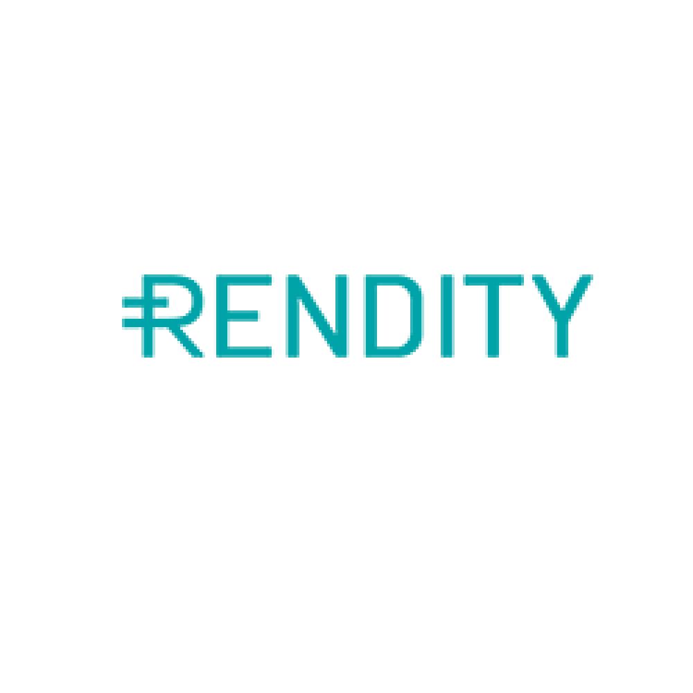 rendity-coupon-codes