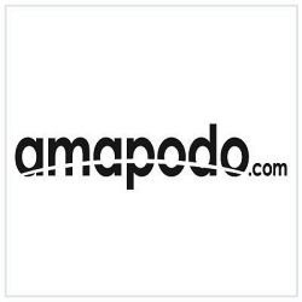 Amapodo