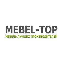 mebel-top-ru-coupon-codes