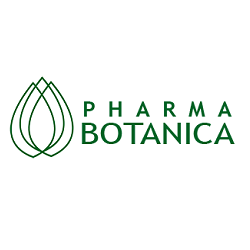 pharmabotanica-coupon-codes