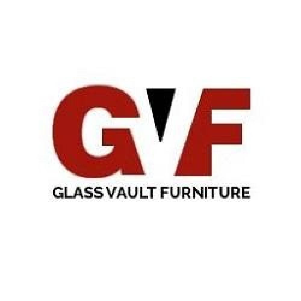 glassdiningtables-coupon-codes
