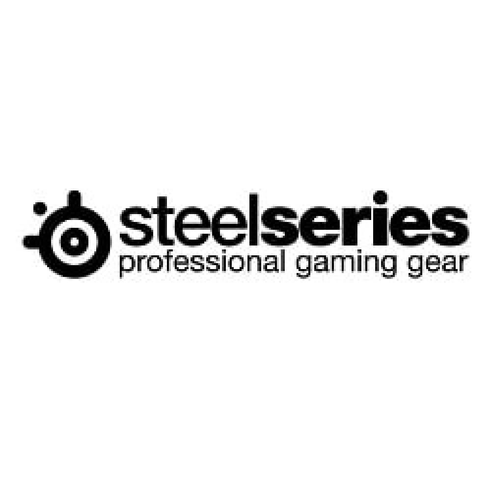 Steel Serie