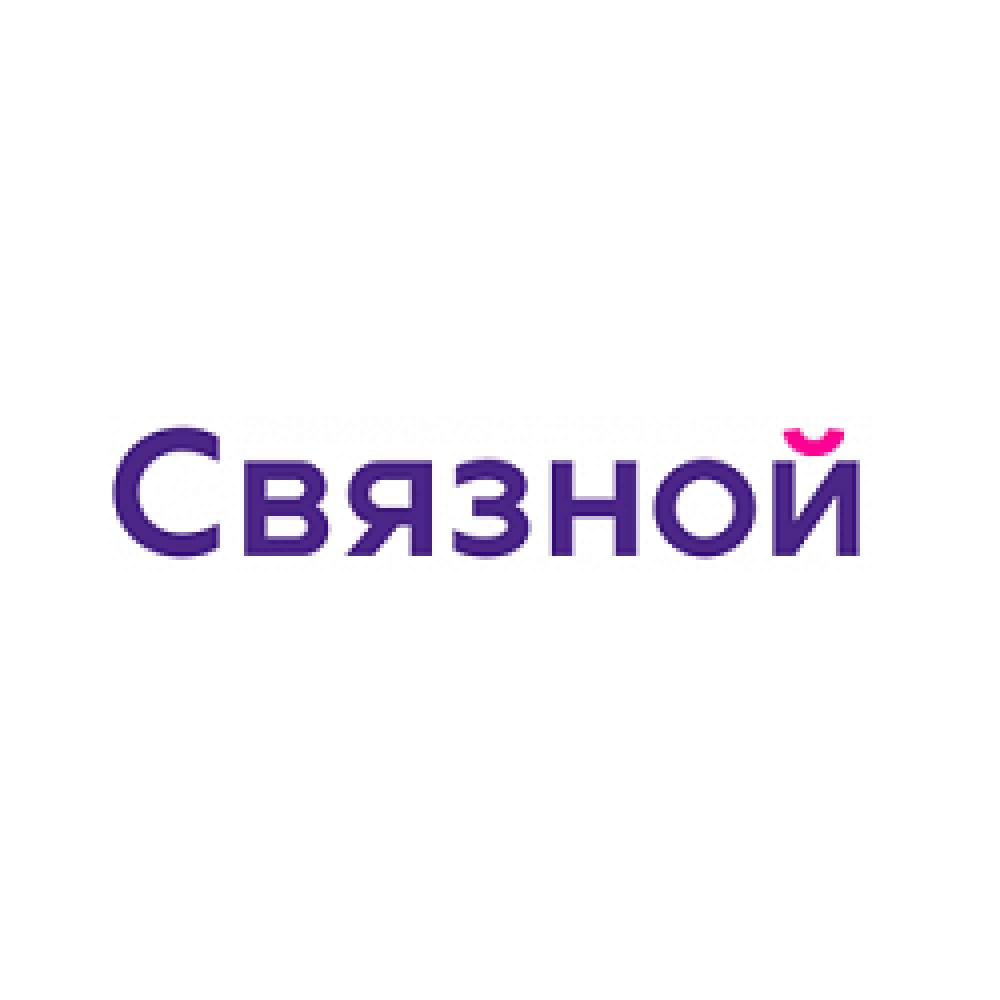 Bnzvz.ru