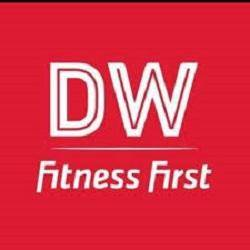 dw-sports-coupon-codes
