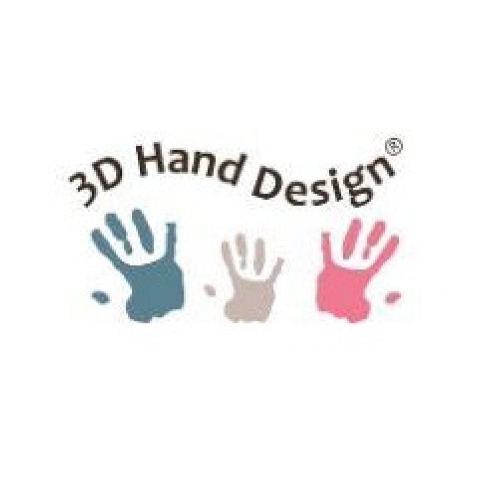 3d-hand-design-coupon-codes