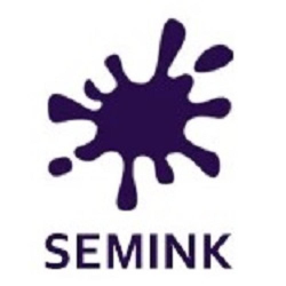 Semink