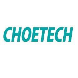 ichoetech-coupon-codes