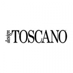 designtoscano-coupon-codes