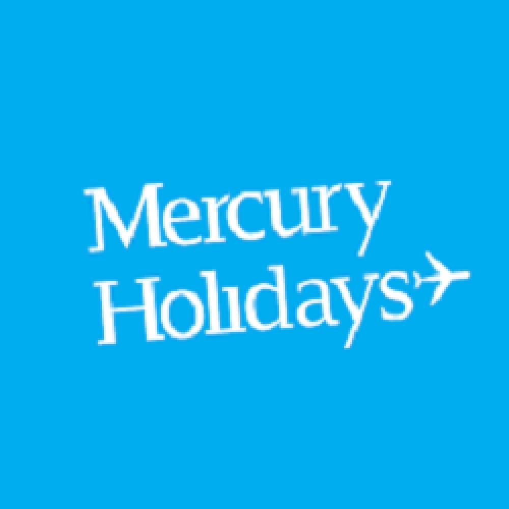 mercury-holidays-coupon-codes
