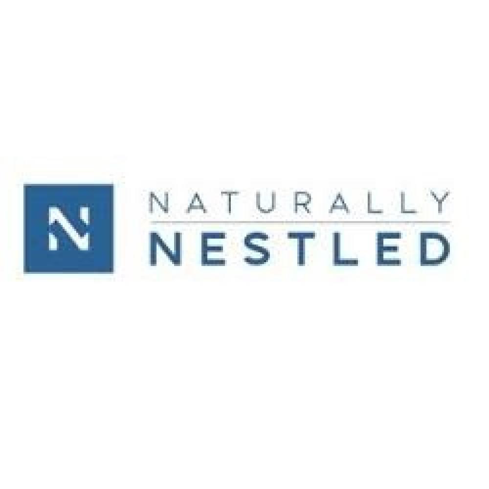 Naturally Nestled