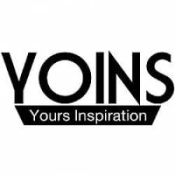 yoins-coupon-codes