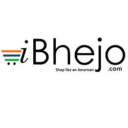 ibhejo-coupon-codes