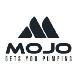 mojo-socks-coupon-codes