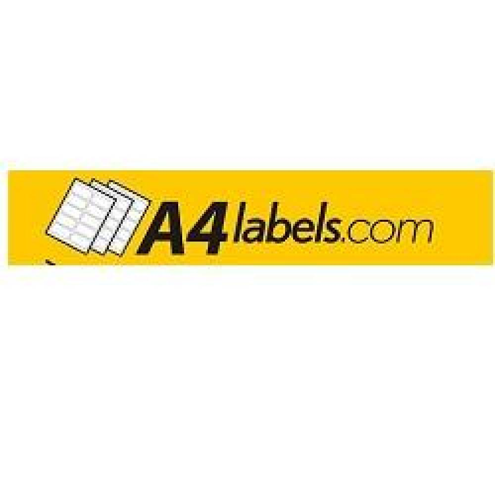 a4-labels-coupon-codes