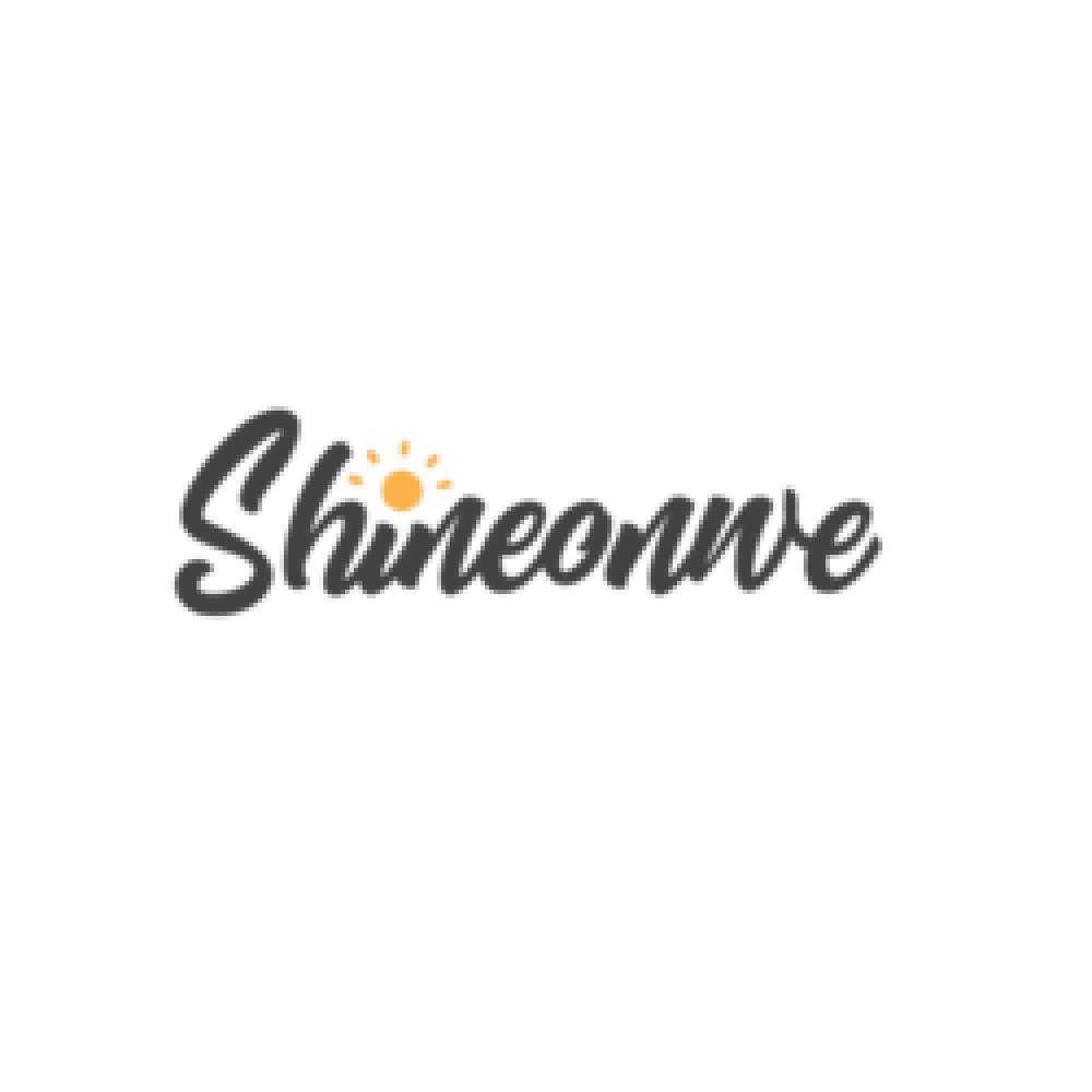 ShineOnWe