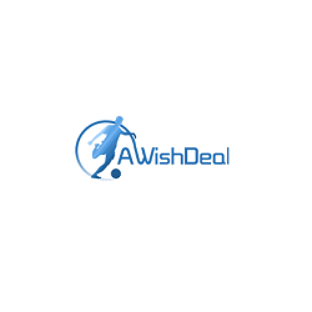 Upto 5% OFF With Awishdeal