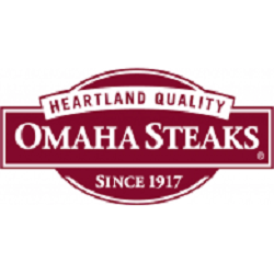 omaha-steaks-coupon-codes
