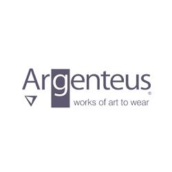 argenteus-uk-coupon-codes