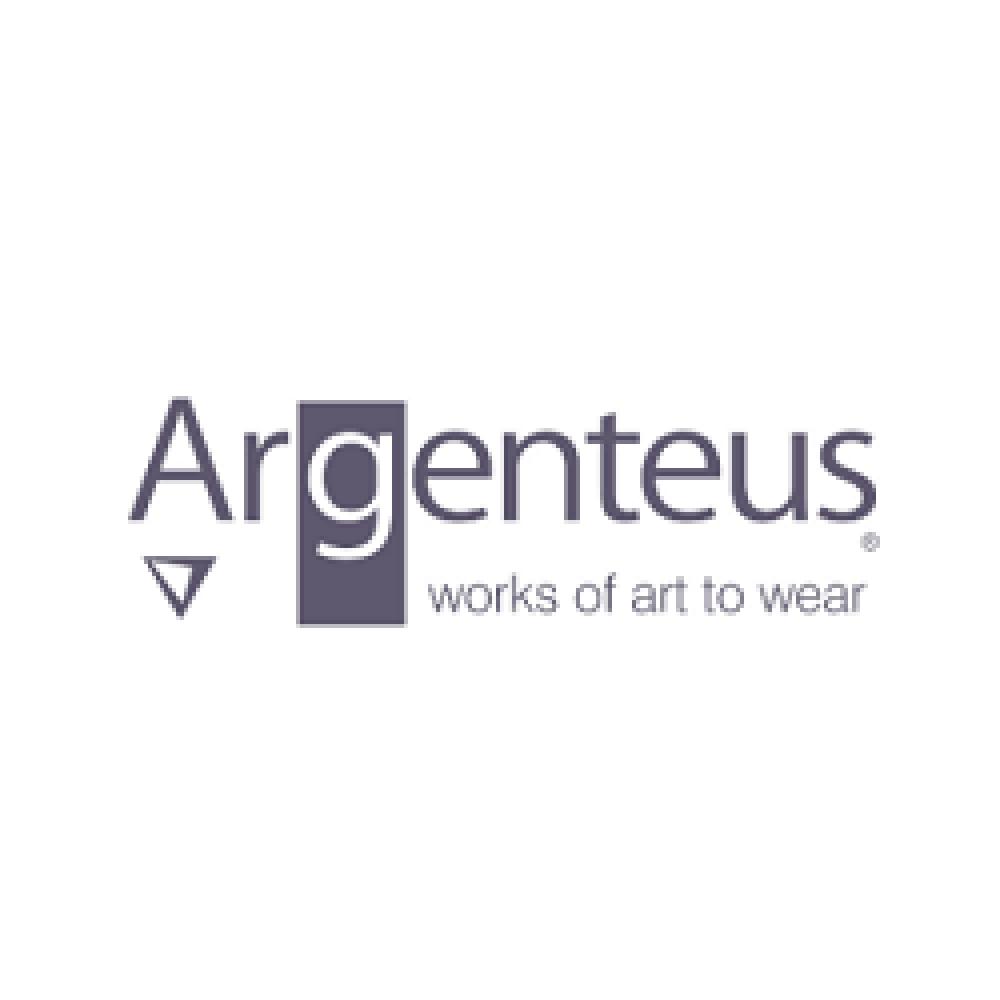 Argenteus UK