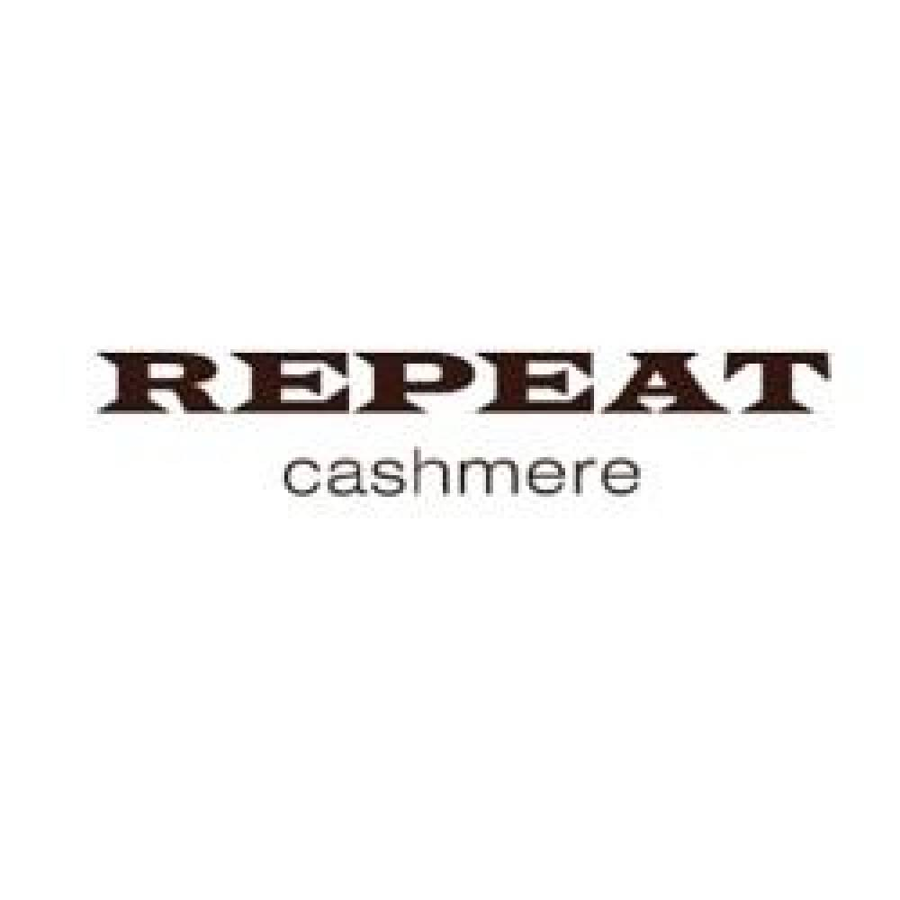 reapeat-cashmere-coupon-codes
