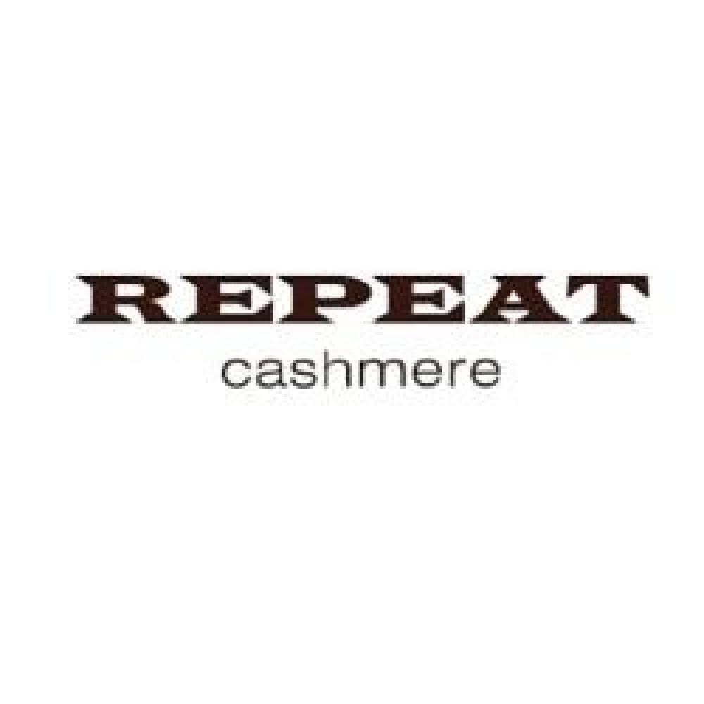 REAPEAT CASHMERE