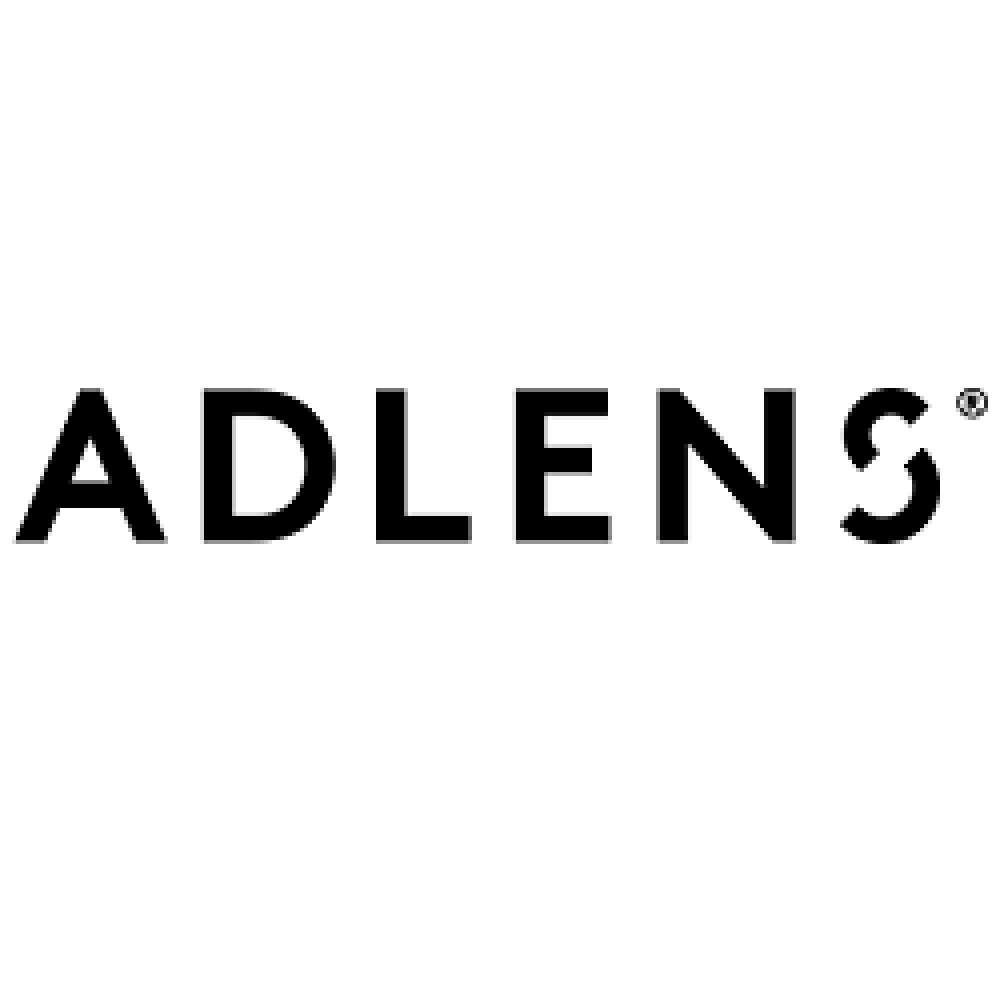 Adlens